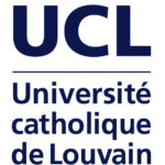 https://www.exerciseismedicine.be/wp-content/uploads/sites/13/2017/05/cropped-Logo_UCL_court-1.jpg
