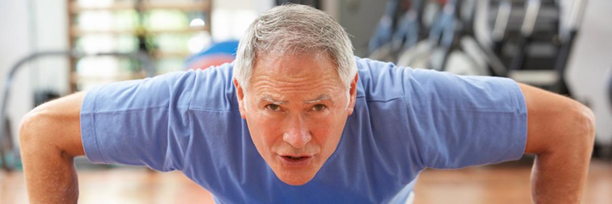 man-exercising_push-ups_oncologynews_1200x400