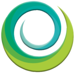 logo_jaimepo5